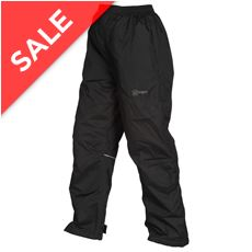 Typhoon Women's Insulated Waterproof Trousers (Regular)