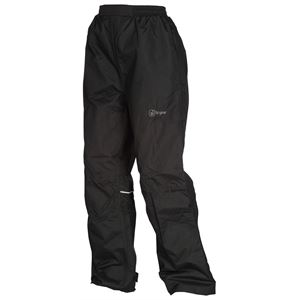 Typhoon Children's Waterproof Overtrousers