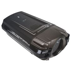 Meteor 210 USB Rechargeable Bike Light