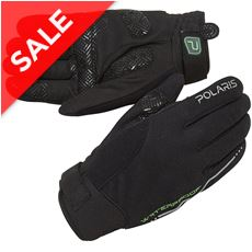 Torrent Waterproof Cycling Gloves