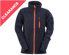 Yellowstone Children's Windproof Fleece