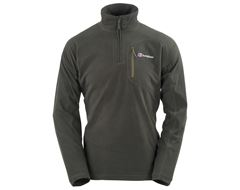 Kinder Men's Microfleece