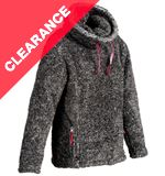 Olivia Ladies Fleece
