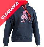 Phillipa Ladies Hoody