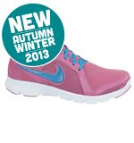 Flex Experience Women's Running Shoe