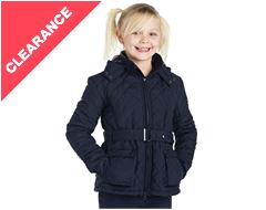 Junior Lyndale Jacket