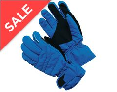 Swerve Men's Glove
