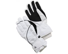 Cryptic Women's Glove