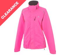 Night Gaze Women's Jacket