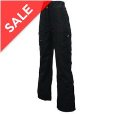 Frolic Textured Women's Pant