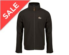 Vapour Trail Men's Jacket