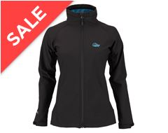 Vapour Trail Women's Jacket