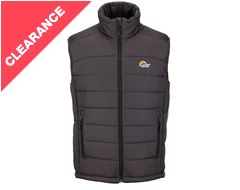 Glacier Point Men's Vest
