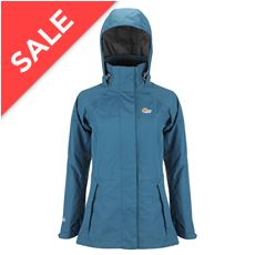 Wind River Women's Jacket
