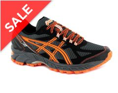 Gel Enduro 9 Men's Running Shoe