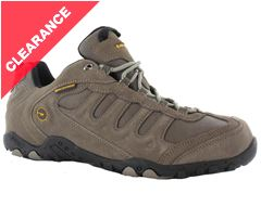 Penrith Lux Men's Walking Shoe