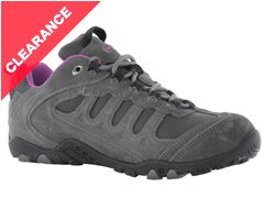 Penrith Lux Women's Walking Shoe