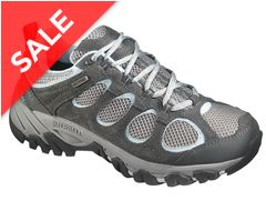 Hilltop Ventilator Women's Walking Shoe