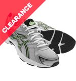 Gel Pursuit Men's Running Shoe