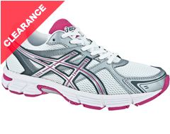 Gel Pursuit Women's Running Shoe