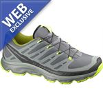 Synapse Men's Walking Shoes