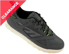 Phoenix Sport Low Men's Waterproof Shoes