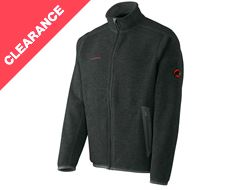 Polar Men's Fleece Jacket