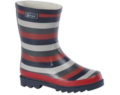 Boy's Welly