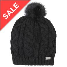 Elk Bobble Hat