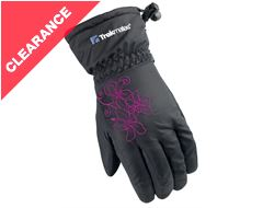 DRY™ Classic Women's Gloves