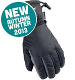 DRY™ Classic Men's Gloves