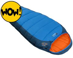 Starlight Cocoon 375 Sleeping Bag