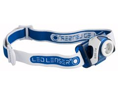 SEO® 7R LED Headlamp