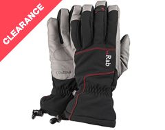 Baltoro Women's Glove