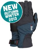 VR Tour Men's Glove