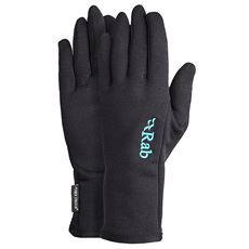 Powerstretch Women's Glove