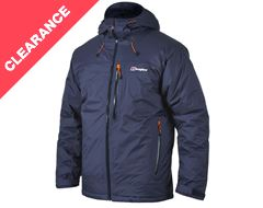 Maitland Men's Waterproof Jacket