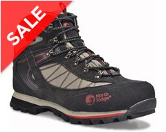 Corrie II eVent® Men's Waterproof Walking Boots