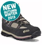 Corrie II eVent® Women's Waterproof Walking Boots