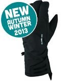 Skiddaw GORE-TEX® Men's Glove