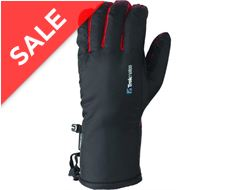 Kinder Men's Glove