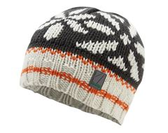 Friction Men's Hat