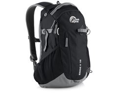 Edge II 18 Backpack