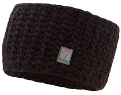 Rodeo Women's Headband