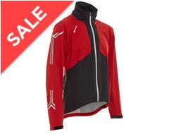 Hexon Cycling Jacket
