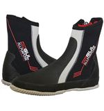 Junior All Purpose Boot (5mm)