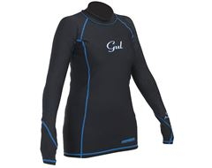 Viper Recore Ladies' Thermal Rashguard (Long Sleeve)