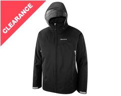 Hydrolite Men's 3-in-1 Jacket