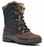 Petra eVent® Women's Waterproof Winter Boots