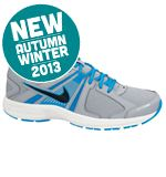 Dart 10 Men's Running Shoes